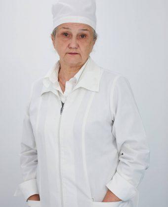 kirilina